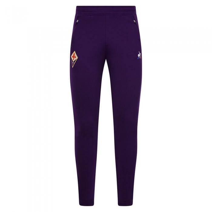 [해외]르꼬끄 AC Fiorentina Training 18/19 Junior 15136925757 Cyber Grape