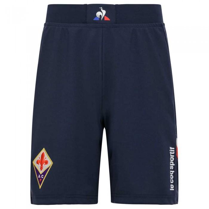 [해외]르꼬끄 AC Fiorentina Training 19/20 Junior Shorts 15137242286 Dress Blue