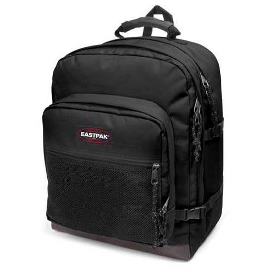[해외]이스트팩 Ultimate 42L Backpack 151259975 Black