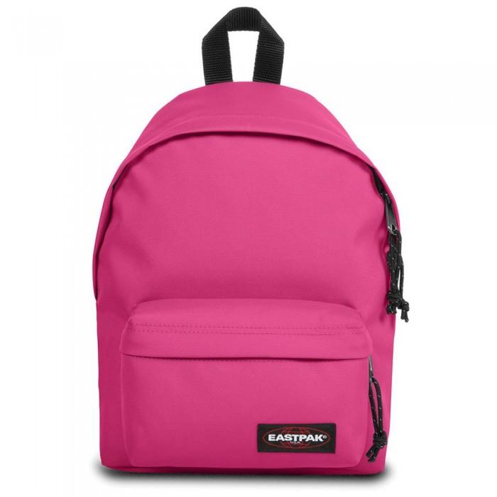 [해외]이스트팩 Orbit 10L Backpack 15138071995 Pink Escape