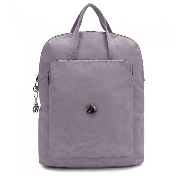 [해외]키플링 Kazuki 19L Backpack 15138230583 Mist JQ