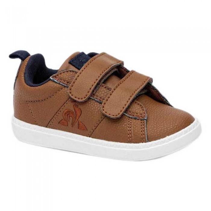 [해외]르꼬끄 Courtclassic Workwear Trainers Infant 15138225441 Dachshund