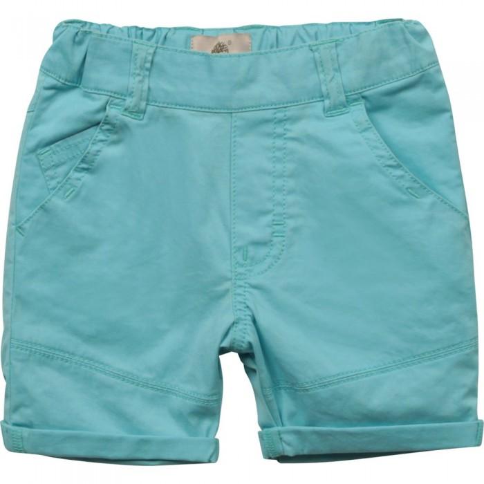 [해외]팀버랜드 Pant Short Pants 15138003061 Blue