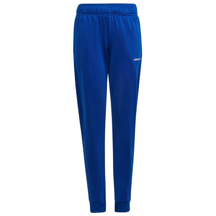 [해외]아디다스 ORIGINALS Tracksuit Pant 15138115155 Bold Blue