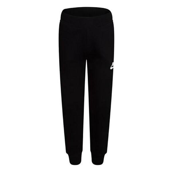 [해외]나이키 Club Fleece Jogger Pants 15138134913 Black