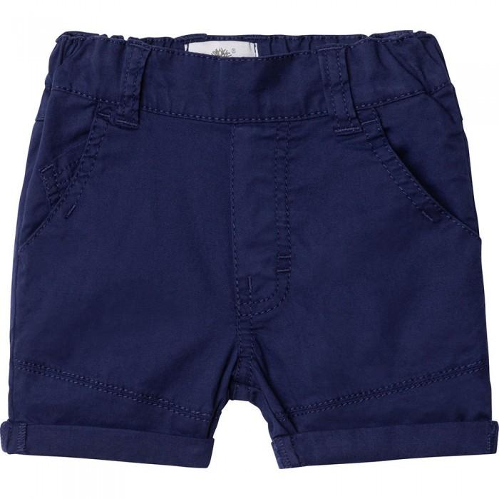 [해외]팀버랜드 T04978-85T Shorts 15138179128 Blue