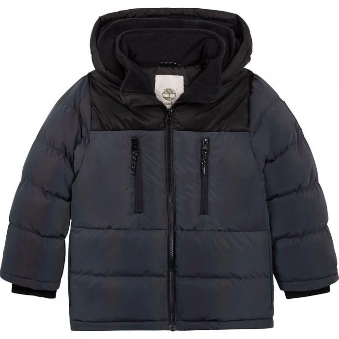 [해외]팀버랜드 T26554-Z40 Coat 15138179762 Multicolor
