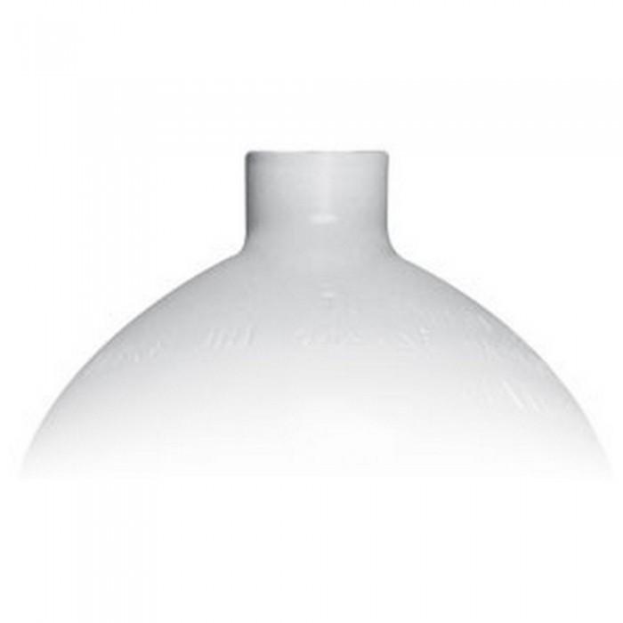 [해외]BTS 12L Concave Long 230 Bar 171 mm 10138099886 Black