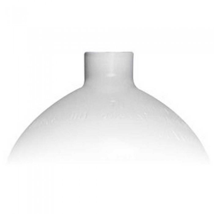 [해외]BTS Luxfer 3L 203 Bar 111 mm 10138099897