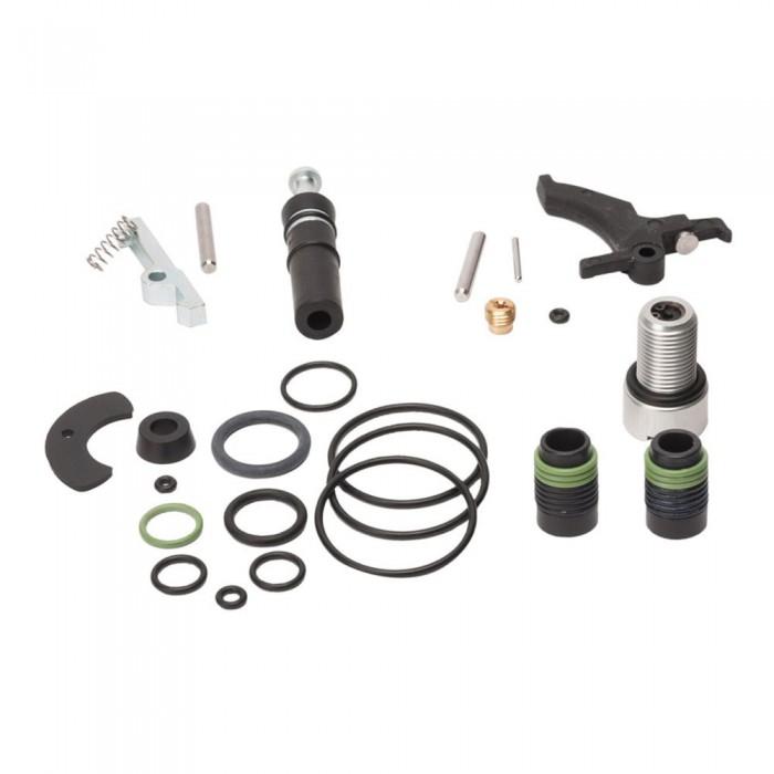 [해외]살비마 Service Kit Predathor 10138352992