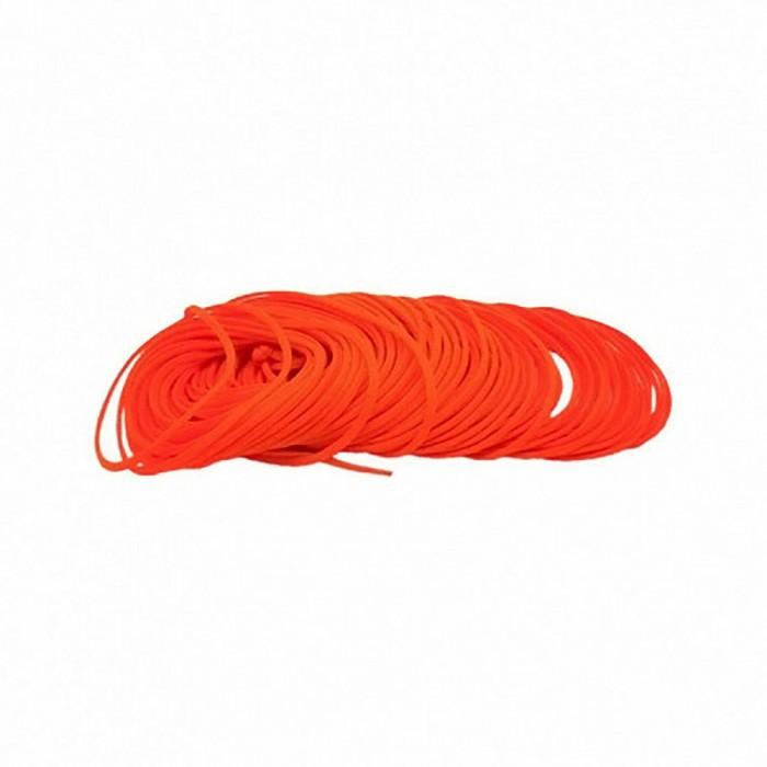 [해외]아펙스 Spool Kit 30 m 10138320532