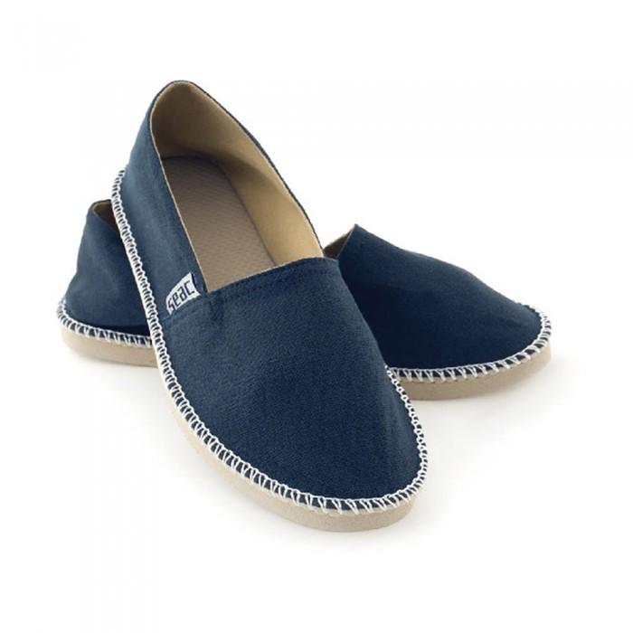 [해외]씨악서브 Malaga Shoes 10138297595 Blue