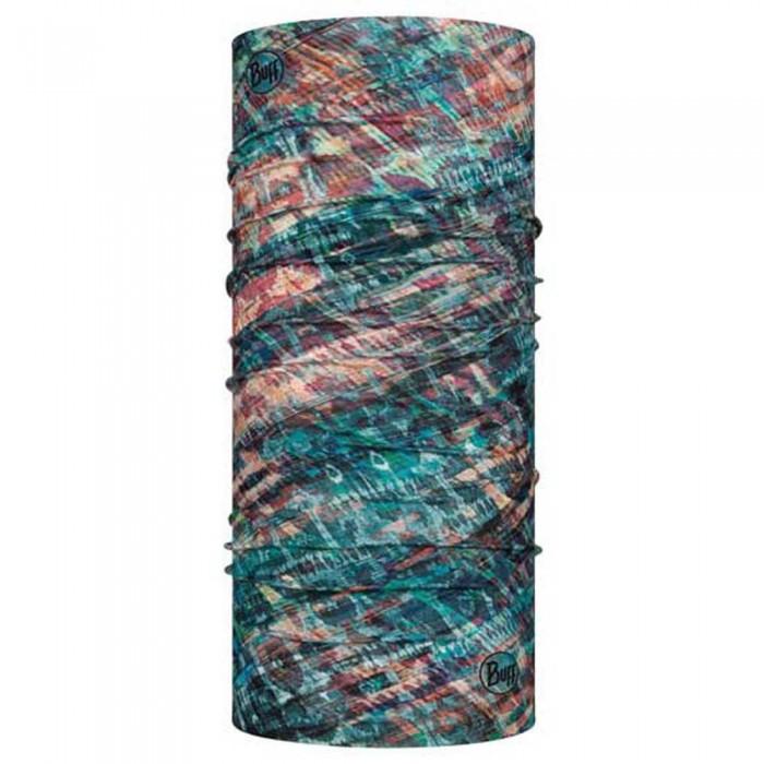 [해외]버프 ? Original Neck Warmer 5138305312 Multicolor