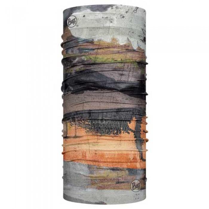 [해외]버프 ? Original Neck Warmer 5138305314 Multicolor