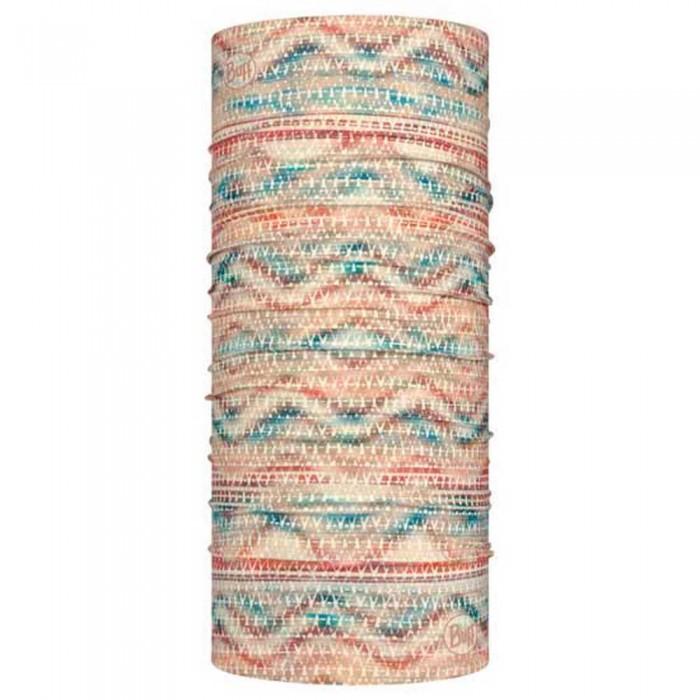 [해외]버프 ? Original Neck Warmer 5138305316 Multicolor