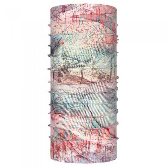 [해외]버프 ? Original Neck Warmer 5138305317 Multicolor