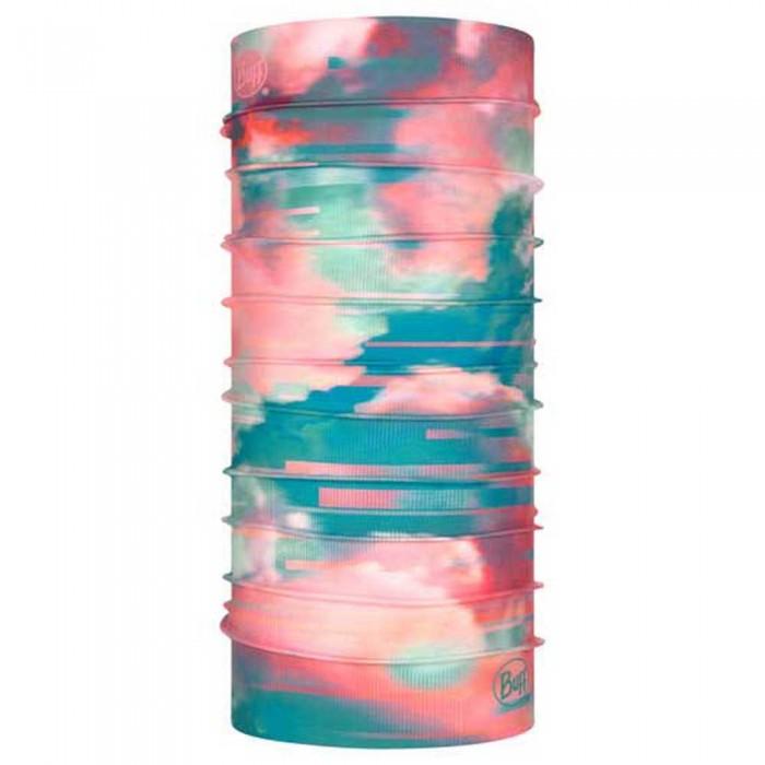 [해외]버프 ? Original Neck Warmer 5138305318 Multicolor