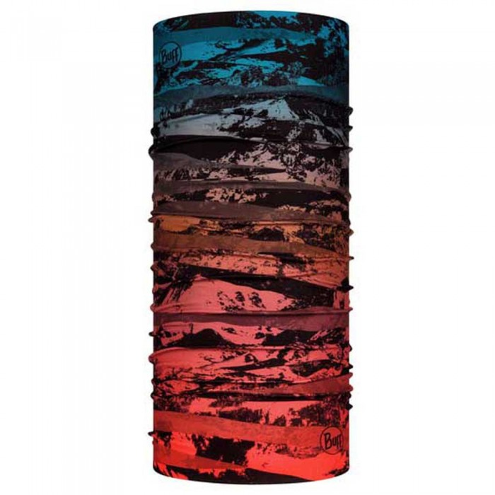 [해외]버프 ? Original Neck Warmer 5138305319 Multicolor
