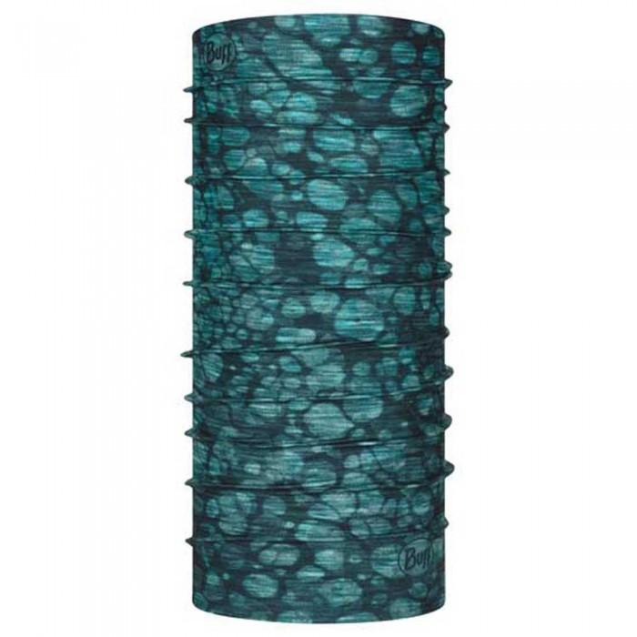 [해외]버프 ? Original Neck Warmer 5138305324 Turquoise