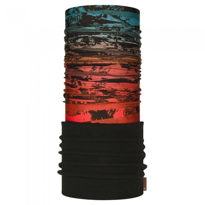 [해외]버프 ? Polar Neck Warmer 5138305345 Multicolor