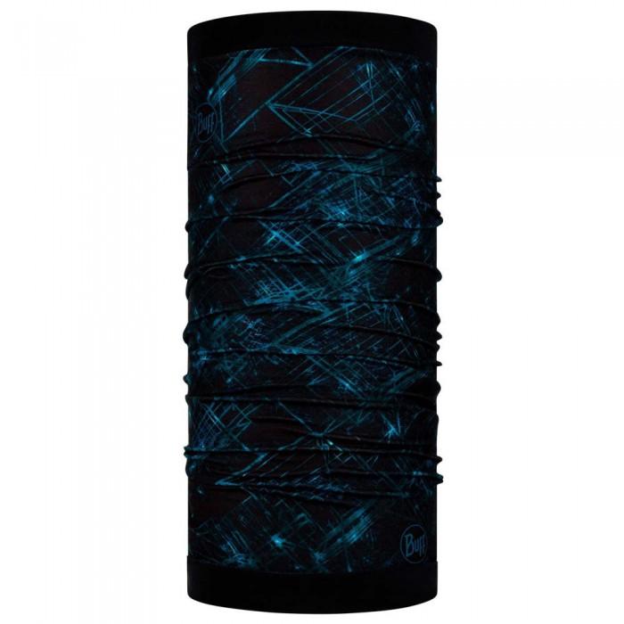 [해외]버프 ? Reversible Polar Neck Warmer 5138305352 Blue