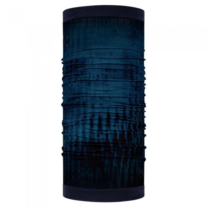 [해외]버프 ? Reversible Polar Neck Warmer 5138305353 Blue