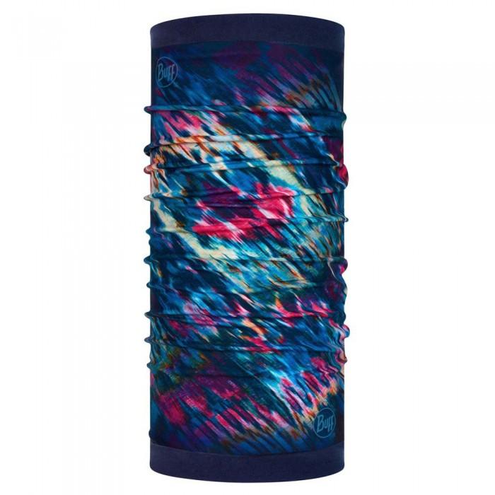 [해외]버프 ? Reversible Polar Neck Warmer 5138305356 Multicolor