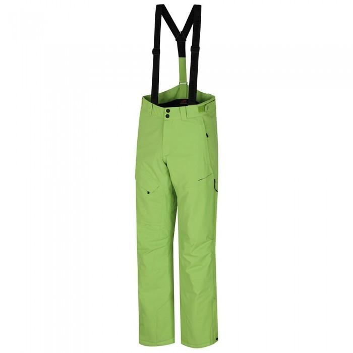 [해외]HANNAH Kasey Pants 5138336938 Lime Green