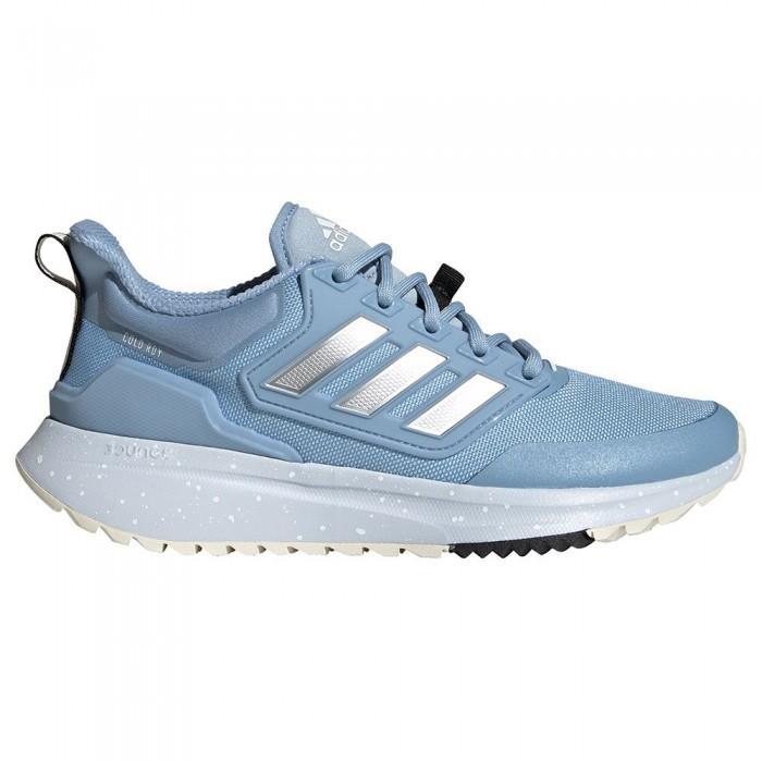 [해외]아디다스 EQ21 Run Cold.Rdy Running Shoes 6138104770 Ambient Sky / Matte Silver / Halo Blue