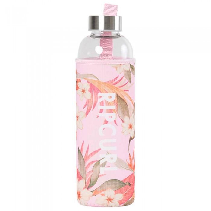 [해외]립컬 North Shore Glass Bottle 6138045632 Light Pink