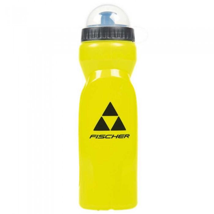 [해외]FISCHER Drink Bottle 750ml 6138389581