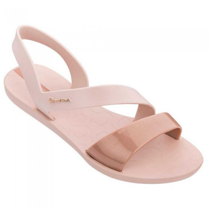 [해외]IPANEMA Vibe Sandals 6138299141 Pink / Pink