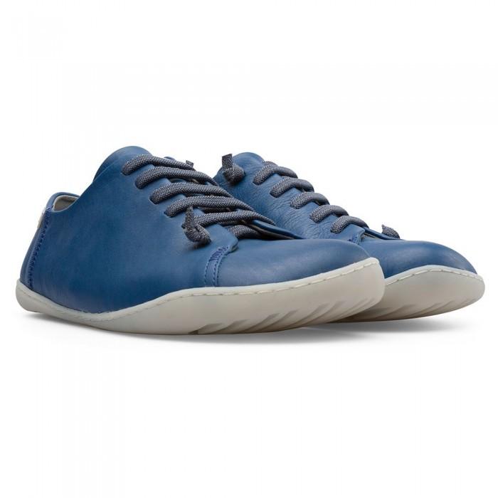 [해외]캠퍼 Sella Shoes Navy