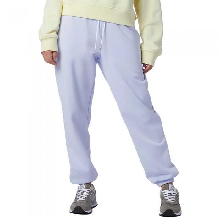 [해외]뉴발란스 Intelligent Choice Pants Silent Grey
