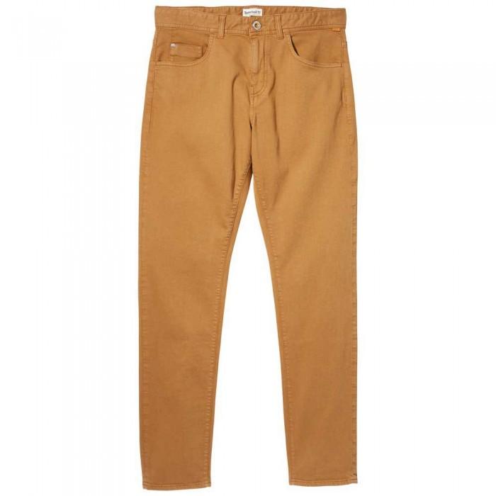 [해외]팀버랜드 GD Colored Jeans Rubber