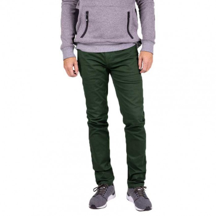 [해외]HYDROPONIC Nedlands GRD Pants 14138295982 Dark Green