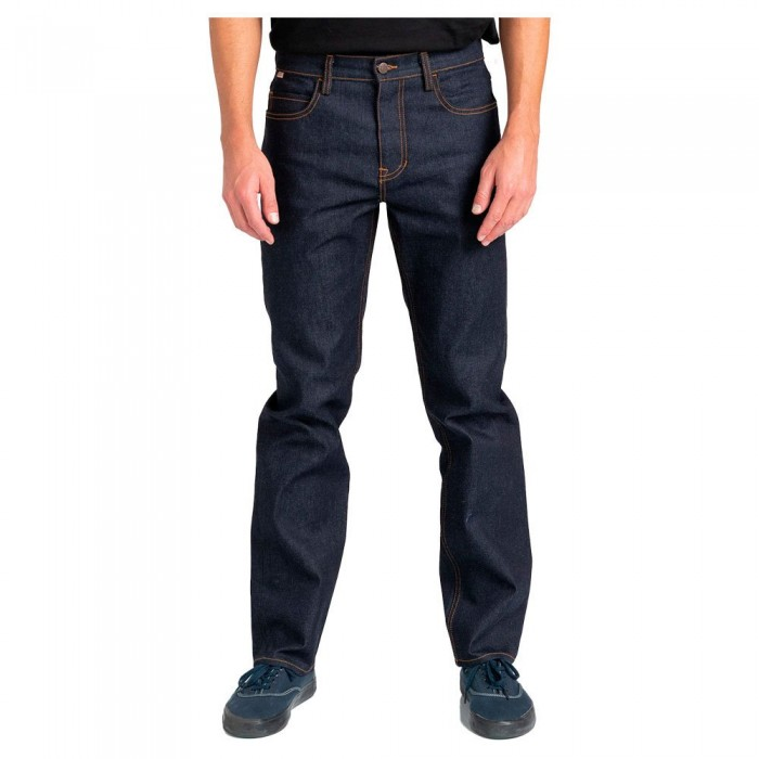 [해외]엘레먼트 E02 Jeans 14138296635 Rinsed